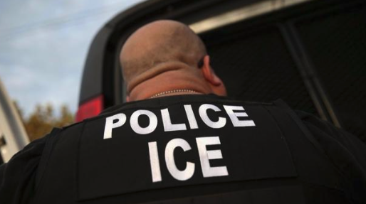 More than 150 arrested in latest California immigration raids