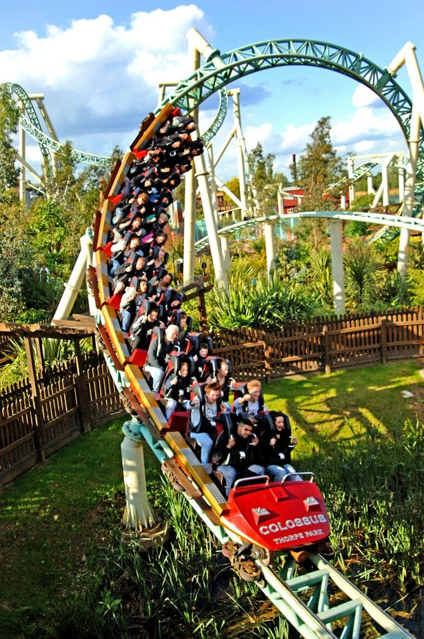 Colossus-at-Thorpe-Park-Surrey