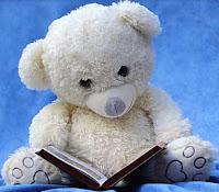 Cara Membaca Cepat teks Nonsastra