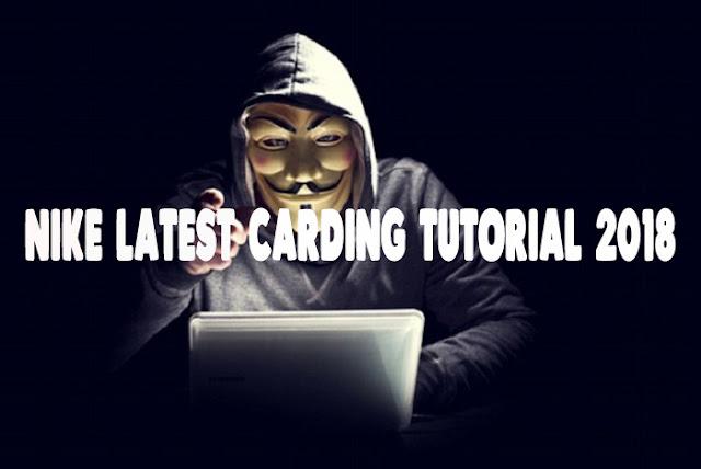 nike-latest-carding-tutorial-2018