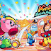 Kirby Battle Royale – So schalten Sie alle Stages/Levels frei (Collectibles Guide)