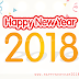 Happy new year best punjabi 2018 shayari messages wishes greetings