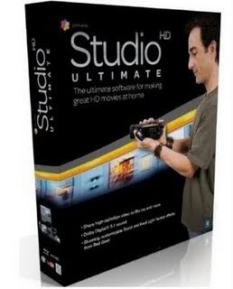 crack pinnacle studio