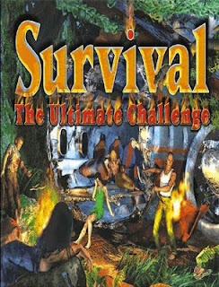 Survival The Ultimate Challenge Free Download