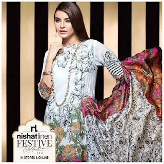 Nishat-Linen-Printed-Embroidered-Eid-Festive-Collection-2017-for-Girls-1