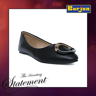 borjan-new-arrival-of-forward-fashion-footwear-collection-2016-17-for-eid-5