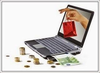 elenco-guadagni-redditizi-su-internet