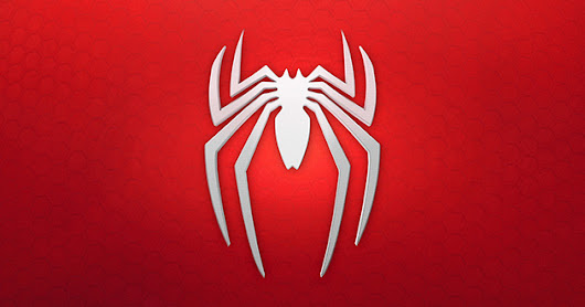 Insomniac games is developing  the new SpiderMan game for PS4
