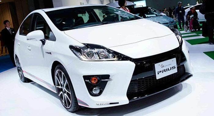 2016 Toyota Prius V Release Date Canada