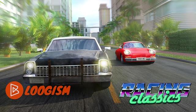 racing-classics-apk