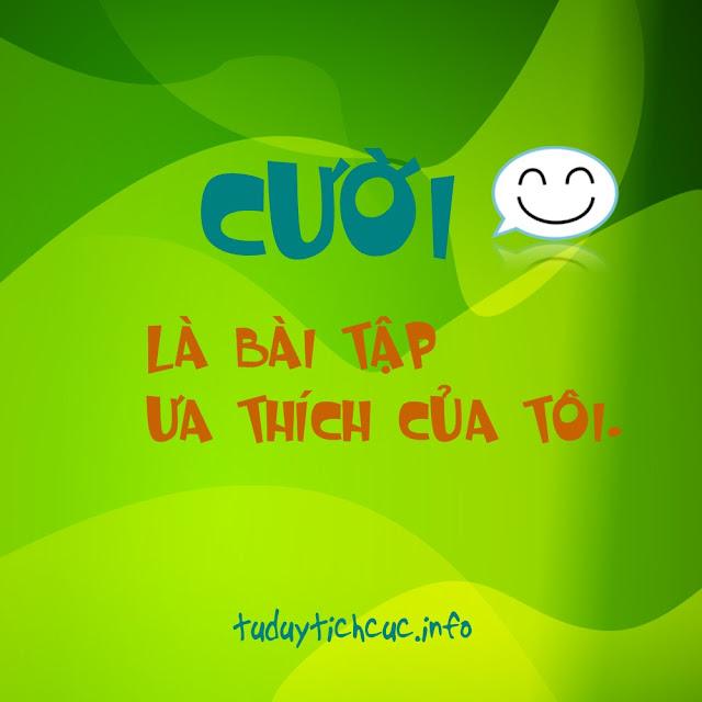 cuoc song hanh phuc cuoi