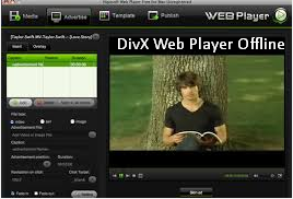 DivX Player Latest Version Offline Installer Free Download