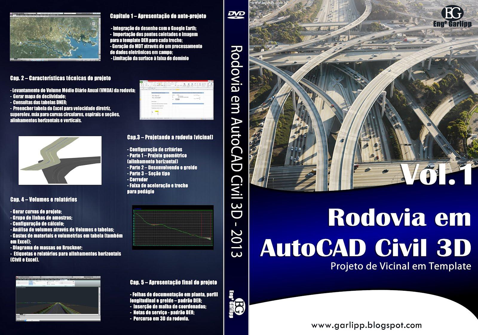 Civil 3d Template  maxresdefault jpg  civil 3d template development