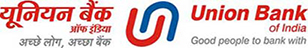 UNION BANK OF INDIA CLERK  RECRUITMENT 2012