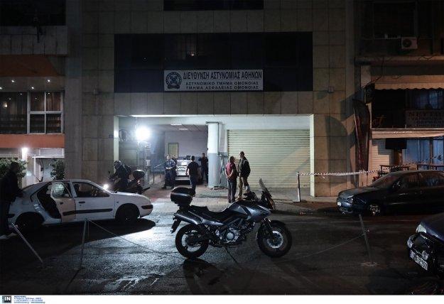 Ειδικοί φρουροί: Η πολιτεία δεν έχει διάθεση να συλλάβει τους κουκουλοφόρους