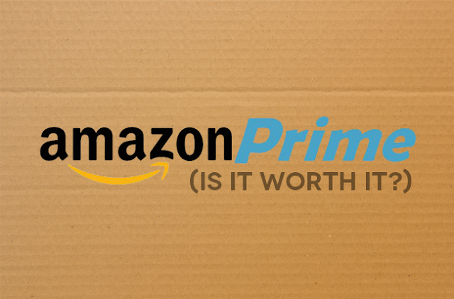 6 Most Important Things You Didn't Know About Amazon Prime
