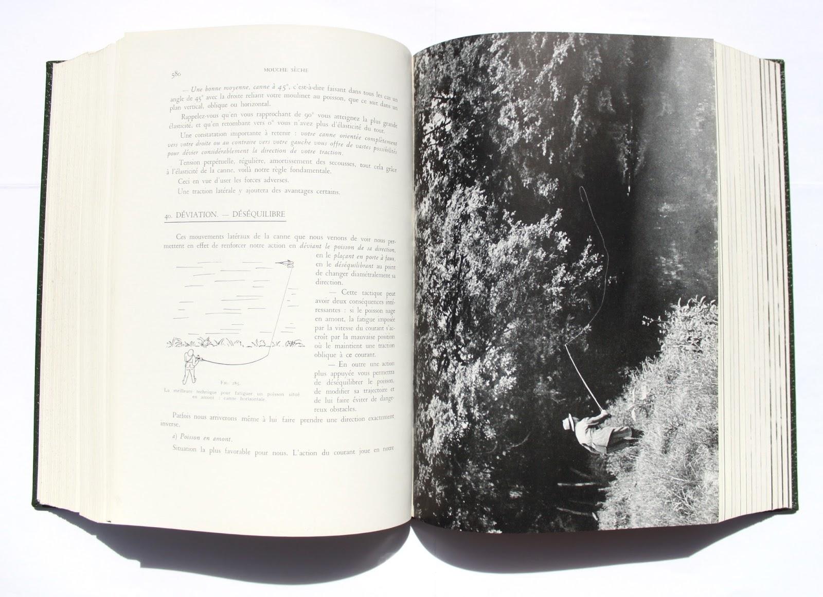 La pêche zelenodolsk dans le contact