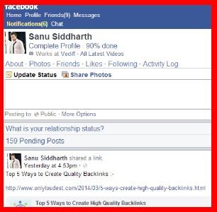 facebook basic version for mobile