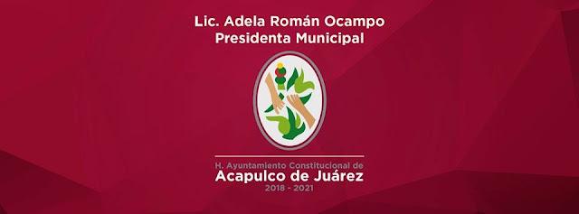 Cancela gobierno de Adela Román basificaciones irregulares de funcionarios