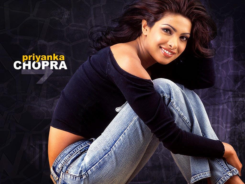 Priyanka Chopra Hd Wallpapers  Hot Priyanka Chopra Images -5407