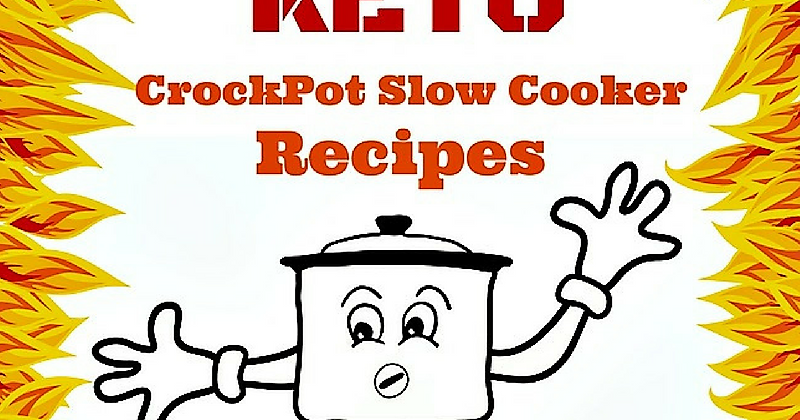 30 Keto Friendly Low Carb Crockpot Slow Cooker Recipes A Year Of Slow Cooking