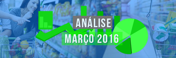 http://www.ipcpatos.com.br/2016/04/analise-marco-2016.html
