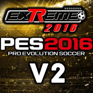 pes 2016 extreme v2 indir