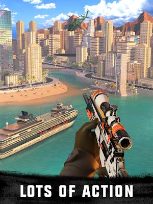 Sniper%2B3D%2BGun%2BShooter%2BFree%2BShooting%2BGames%2BFPS%2BOffline%2BAPK%2BInstaller%2B2 Sniper 3D Gun Shooter: Free Shooting Games - FPS Offline APK Installer Apps