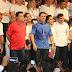 O Empresário Belmiro Vianez postou um vídeo de apoio ao pré-candidato a deputado federal Marcelo Ramos (PR-AM)