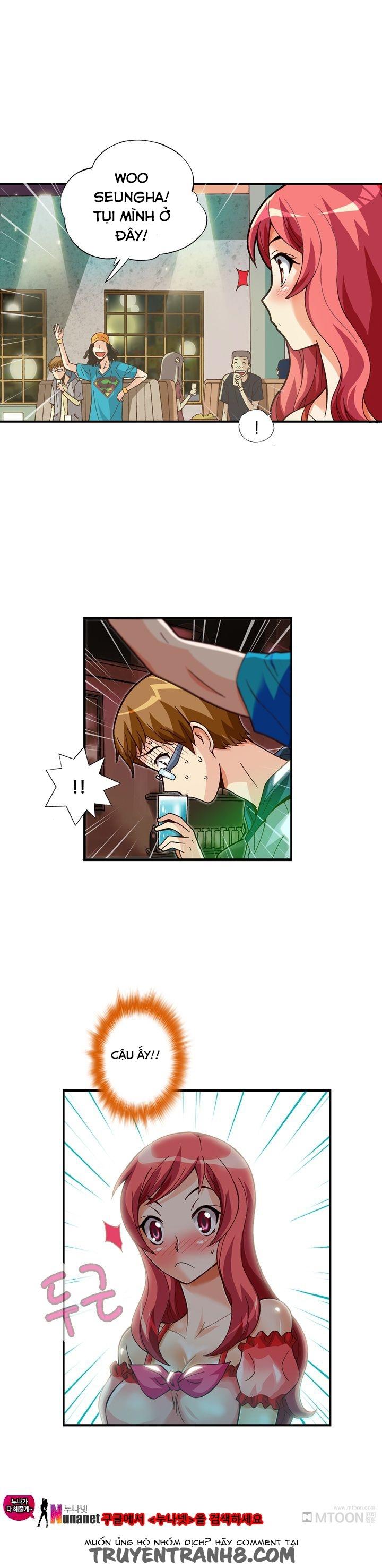Hình ảnh 07 trong bài viết [Siêu phẩm] Hentai Màu Xin lỗi tớ thật dâm đãng