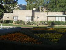 Portland Oregon Interior Design Frank Lloyd Wright