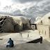 Παγκόσμια Διάκριση για εργασία που αφορά το παλιό συγκρότημα παραγωγής αρσενικού του Τεχνολογικού και Πολιτιστικού Πάρκου Λαυρίου