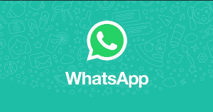 Free Download Kumpulan Whatsapp Mod Apk For Android Terbaru 2018