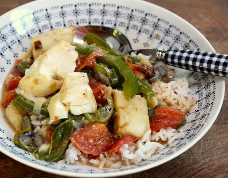 Kalyn S Kitchen 174 South Beach Diet Phase One Recipes Round