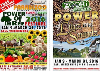 FML! Blog, http://jiminycrispies.blogspot.com/, #zoomanitygroup, #powerofthree, #TAGmedia #ZoomanityGroup