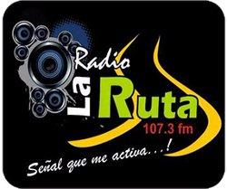 Radio La ruta satipo