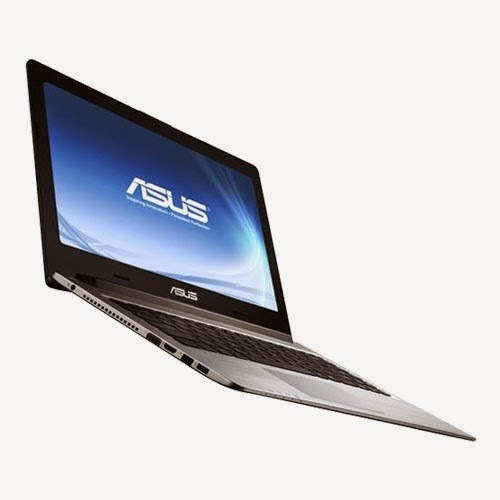 Asus A46CM-WX091DH Driver Download For Windows 8 32 and 64bit