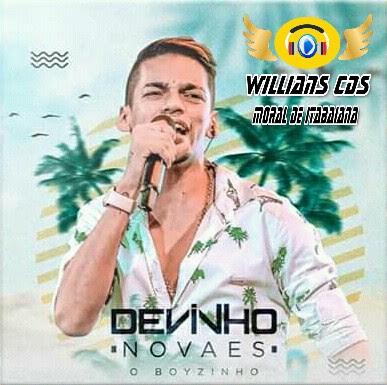 https://www.suamusica.com.br/DevinhoNovaes/devinho-novaes-promocional-verao-do-boyzinho