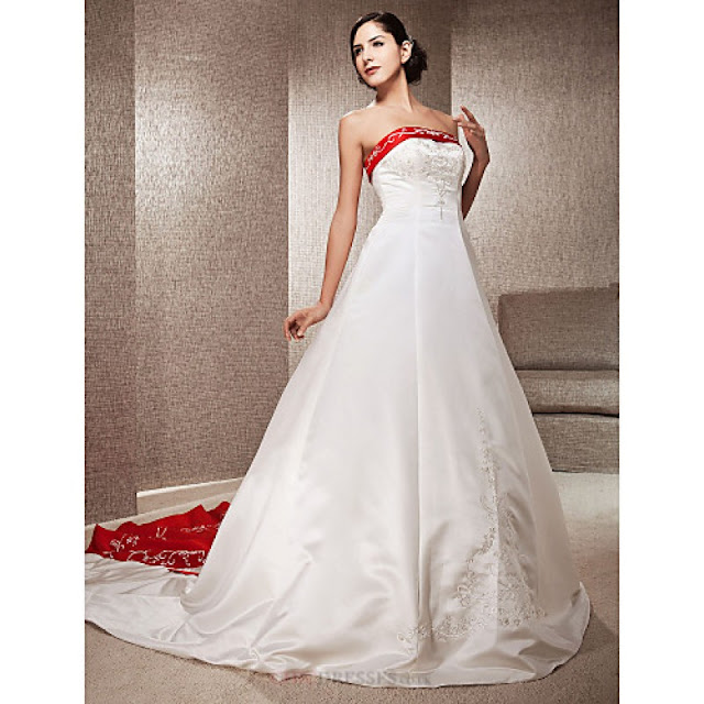 The best plus size wedding dress is out there awaiting you for Petite wedding dress designers