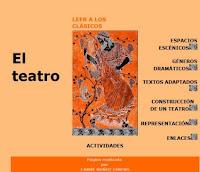 http://www.xtec.cat/~cmunoz/teatre/index.htm