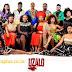 Uzalo Cast Actors and Actresses