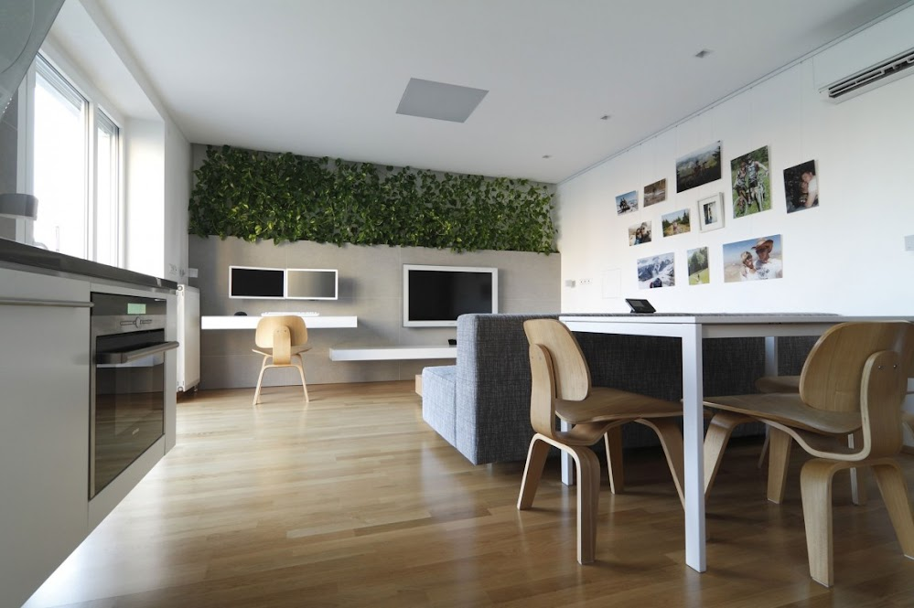 Luxury-Design-Open-Space