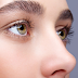 Cara hilangkan jerawat di hidung kita