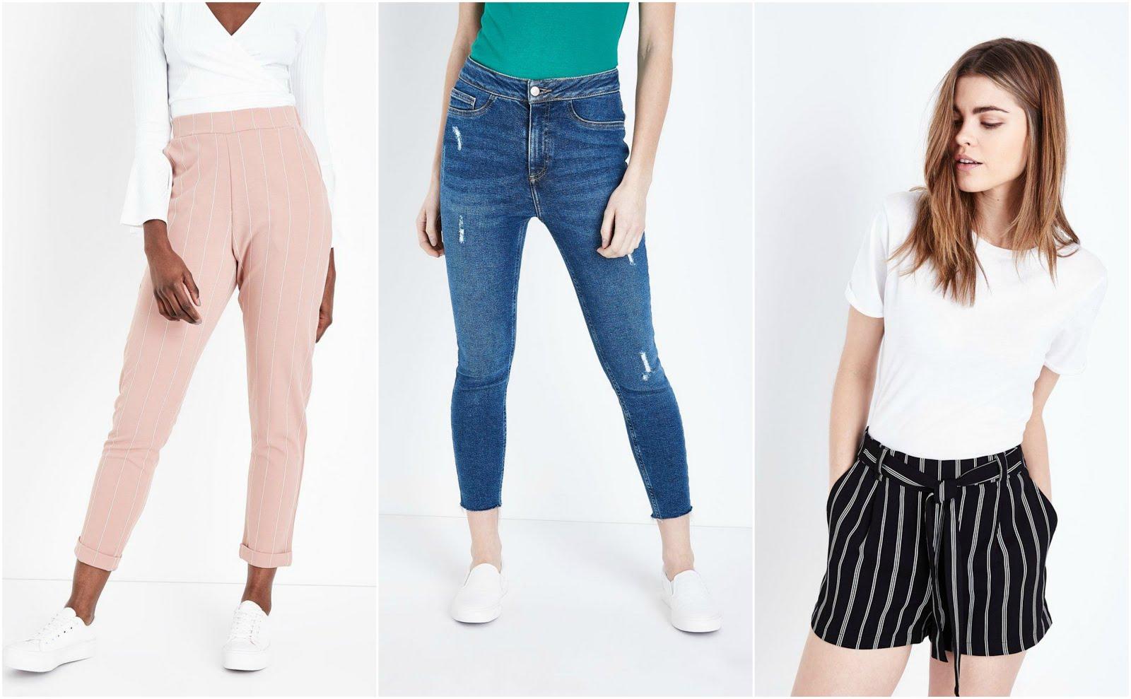 spodnie-new-look