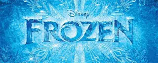Frozen coloring pages free and downloadable filmprincesses.filminspector.com