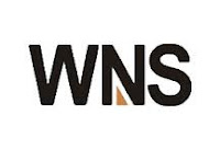 WNS Global Services Walkin Drive