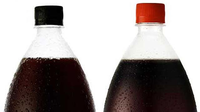 prohibida_coca_cola_pepsi