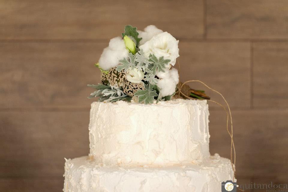 bodas-algodao-bolo-1