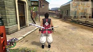 https://3.bp.blogspot.com/-SYc6UO4Ovcg/VvU-rmMMraI/AAAAAAAAA2s/ImE1YCU685AwnK5tCjhgvwr-rtvt5bfQQ/s300/way-of-the-samurai-4-gamer-bd%25252B%252525285%25252529.jpg