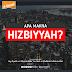 Apa Makna Hizbiyyah?